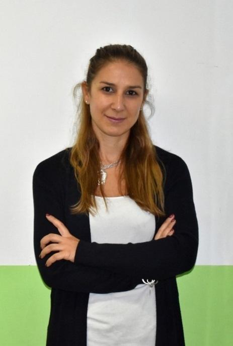Ilenia Menale