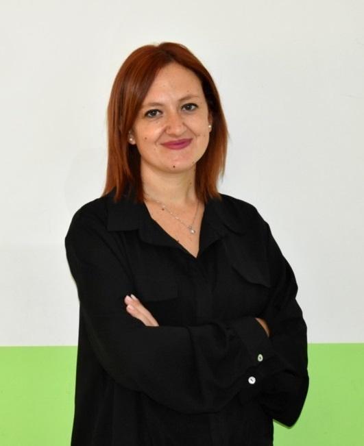 Rosa Zibellini
