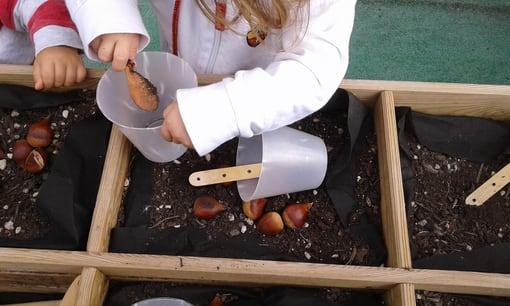 asilo-pianeta-idea-scuola-roma-nord-1