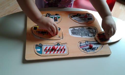 asilo-pianeta-idea-scuola-roma-nord-3
