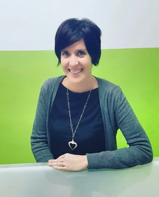 Denise Diari