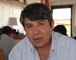Dott. Luciano Evangelisti
