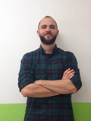 Dott. Mirko Cario