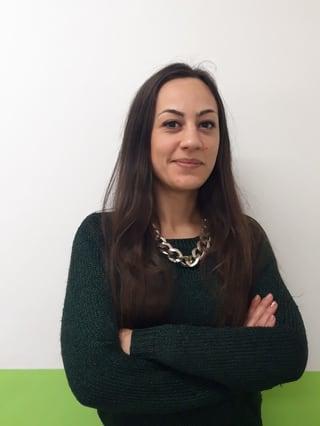 Dott.ssa Pia Rita Fragomeni