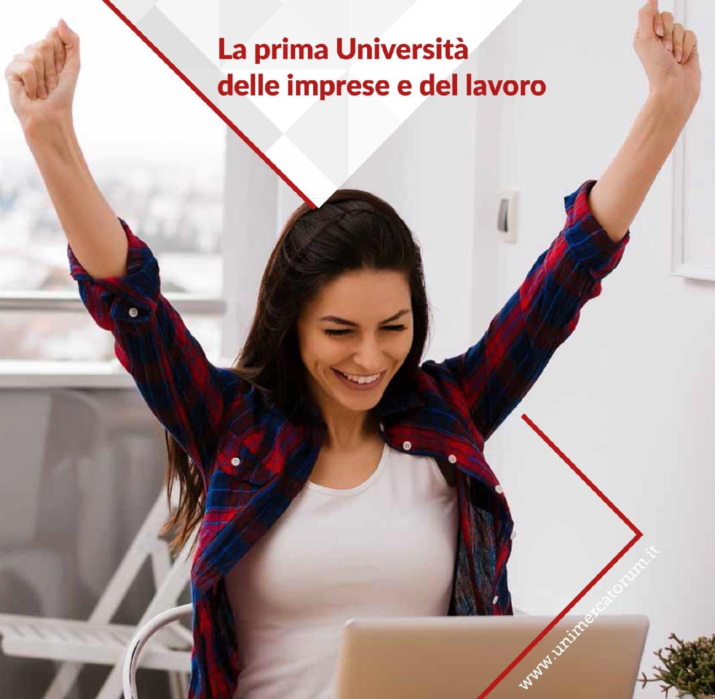 asilo-pianeta-idea-scuola-roma-nord-2