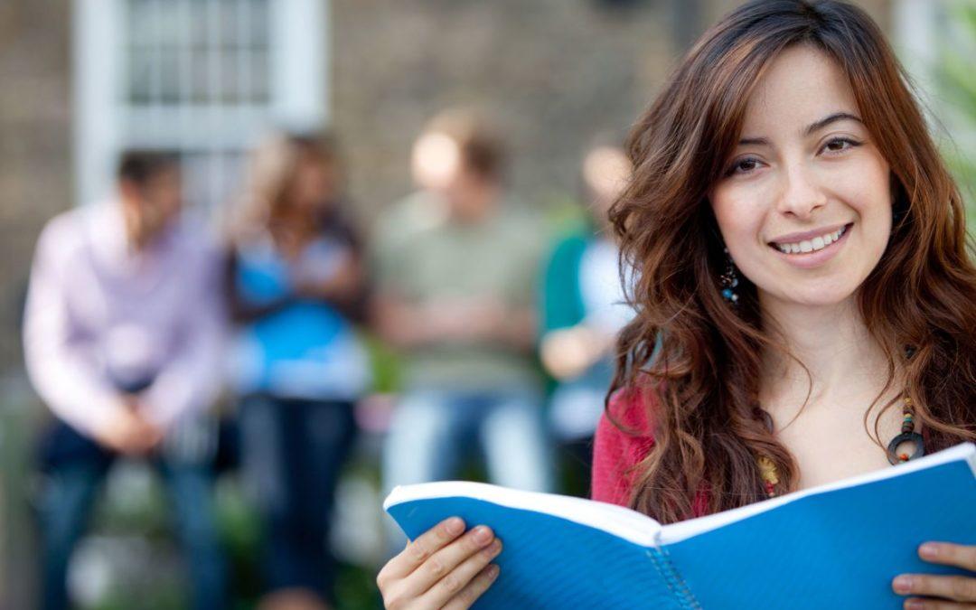 Pianeta Idea: studiare è bello!