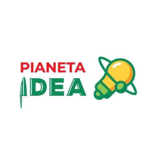 PIANETA IDEA: LA DIDATTICA E' INNOVATIVA E TECNOLOGICA